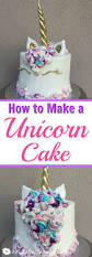 best 25 beginner cake decorating ideas on pinterest cake