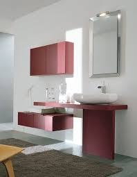 Designer Mirrors For Bathrooms Colors 127 Best Bathrooms Images On Pinterest Tropical Bathroom Dream