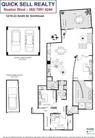 Floor Plan Of A Business by Floor Plan Examples