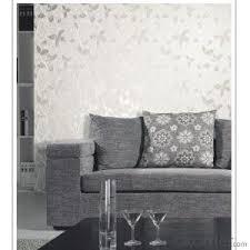 wholesale modern pattern wallpaper products okorder com