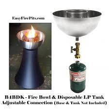 Propane Burners For Fire Pits - fire pits design magnificent fire pit propane burner outdoor