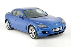 used buyer u0027s guide mazda rx 8 2 auto express