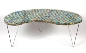 Home And Design Show Nyc by The Afh Blog Afh Unveils Updated Revision Furniture At Ny Home