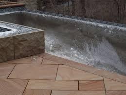 pool decks manny pools llc concrete swimming pools