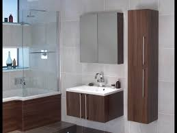 Bathroom Wall Storage Cabinet Bathroom Wall Storage Cabinets