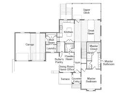 2014 hgtv dream home floor plan simple hot chocolate three ways hgtv house and floating table