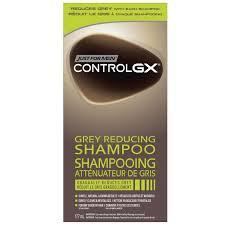 control gx shampoo walmart canada