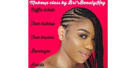 makeup classes in new york new york ny makeup classes events eventbrite