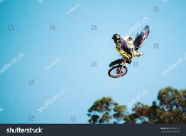 motocross freestyle atibaia sao paulo 2017 feb 12 stock photo 582146137 shutterstock