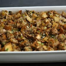 thanksgiving recipes martha stewart