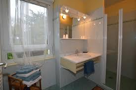 chambres d h es cancale chambre d hôtes couleurs de mer à cancale haute bretagne ille et