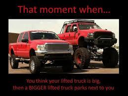 Lifted Truck Meme - 126 best lifted 3 images on pinterest diesel trucks big trucks