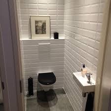 badkamer wc design modern wc metrotegels badkamer zoeken wc toilet