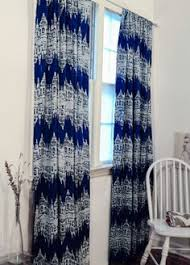 Chocolate Brown And Blue Curtains Castella Curtain Drapery Panels Curtain Ideas Drapery Panels