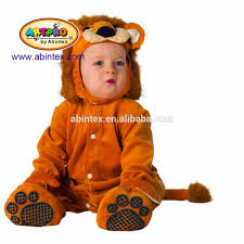 infant lion costume infant lion costume suppliers and