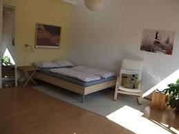 Wohnzimmer Berlin Prenzlauer Berg Dachappartement Im Arnimkiez Fewo Direkt