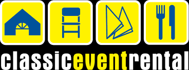 table and chair rentals nc party rentals your premier event and party rental source