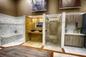 floor u0026 decor 919 lakeland park center dr lakeland fl tile