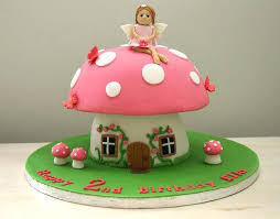 fairy cake topper garden fairy cake topper birthday etsy veselo top