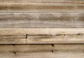 is it safe to use vinegar on wood cabinets diy wood stain bob vila