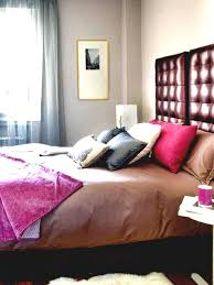 very small bedroom decorating ideas for women stylish bedroom