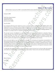 Cover Letter Examples Resume by Best 20 Cover Letter Sample Ideas On Pinterest Cover Letter