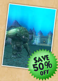 wizard city premium zone sale wizard101 free online game