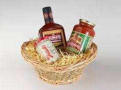 cincinnati gift baskets best of cincinnati cincinnati gift baskets distinctly cincinnati