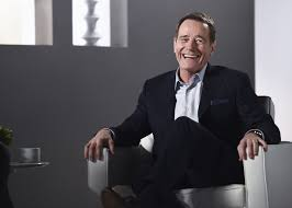 bryan cranston on why he doesn u0027t want an acting emmy for sneaky