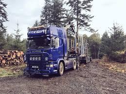 volvo trucks configurator scania uk scaniauk twitter