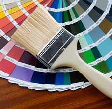 Seattle Interior Painters House And Interior Painters In Seattle Alltech Painting Llc