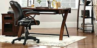 Home Office Furniture Nyc Coaster Home Office Furniture Cherry Home Office Furniture Cherry