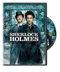 amazon com sherlock holmes robert downey jr jude law rachel