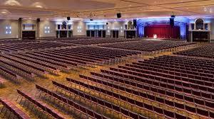 event venues in greensboro nc sheraton greensboro at four seasons