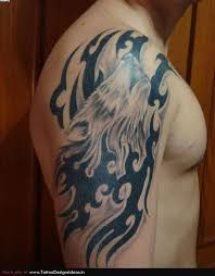 Shoulder To Arm Tattoos The 85 Best Wolf Tattoos For Improb