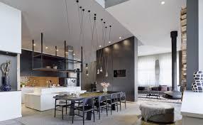 home design challenge challenge interior design styles contemporary style small ideas