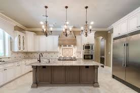 Omega Dynasty Kitchen Cabinets by Cabinets Homecrest Omega And Dynasty By Omega Jefferson Door
