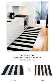 Home Depot Rug Runners Safavieh Archives Copycatchic