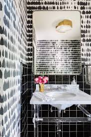 2460 best bathroom design ideas images on pinterest bathroom