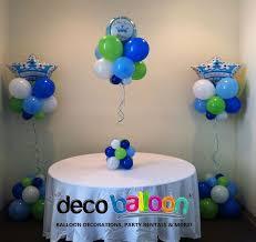 balloon arrangements nj 30 best carol s babyshower images on baby showers