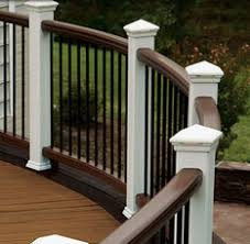 charley u0027s decks and railings charley u0027s decks