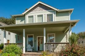 the gleneden beach house oregon beach vacation rentals