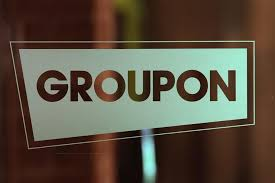 groupon s boots groupon apologizes after n word to advertise boots