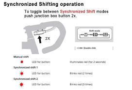 shimano dura ace di2 wire diagram shimano di2 tutorial www