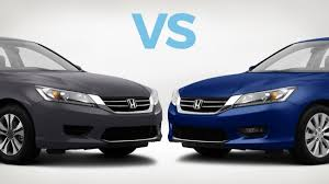 honda accord coupe 2012 for sale which to buy honda accord lx vs accord ex carmax