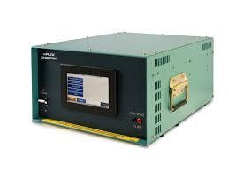 rf80 m aircraft battery charger analyzer u2013 kit aéro
