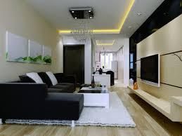 decor 45 cheap wall decor ideas bedroom wall decoration ideas