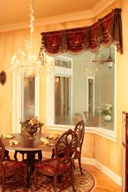 tuscany dining room 969 best interior design old world traditional tuscan dining