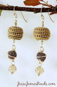 209 best diy jewelry ideas images on pinterest diy jewelry