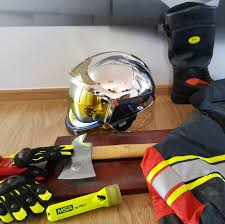 Firefighter Boots Store by Fire Helmets Store Home Facebook